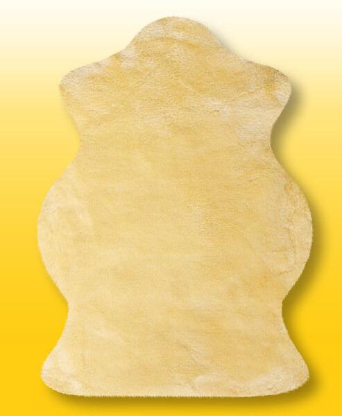 Médical Peau Lainee médicale lammfelle GOLD-beige environ 110 cm | | | Réputation D'abord  fb67c8