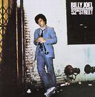 Billy Joel: 52nd Street - CD
