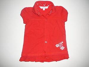 62 Rot !! Kleidung, Schuhe & Accessoires Der GüNstigste Preis Kanz Tolles Kleid Gr
