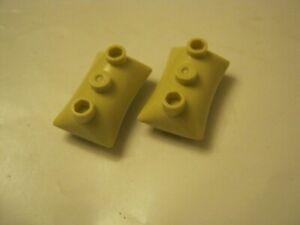 Mega-Bloks-Halo-Lego-Duplo-Accessory-2-Beige-15-16-034-Sand-Bags-021-15
