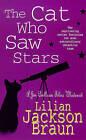 The Cat Who Saw Stars by Lilian Jackson Braun (Paperback, 1999)