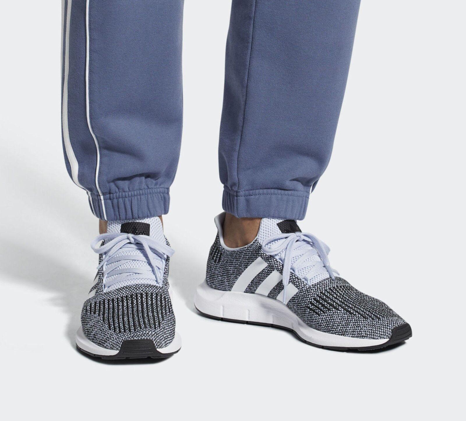 adidas Schuh Originals Swift Run Schuh CQ2122 Grau Weiss Turnschuh NMD NEU SALE