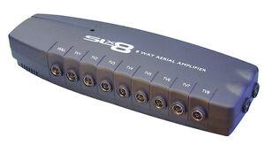 TV-AERIAL-AMPLIFIER-BOOSTER-INTEGRATED-4G-FILTER-TELEVISION-BOOSTER-SPLITTER-AMP