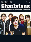 The Best of the  Charlatans : (Guitar Tab) by Faber Music Ltd (Paperback, 2005)