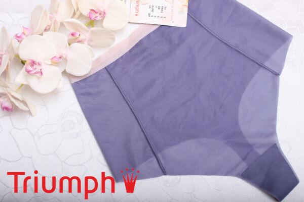 Triumph Shape  Light Sensation  Highwaist String      NEU