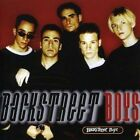 Backstreet Boys (aus) 9326382000386 CD