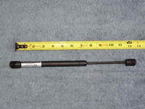 New Mercury Mercruiser Quicksilver Oem Part # 10-8M0057699 Screw