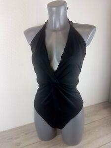 Lavish-Alice-at-ASOS-Strappy-Back-Plunge-Swimsuit-Black-UK-14-A351-22