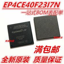1pcs EP4CE40F23I7N EP4CE40F23I7 EP4CE40F23 BGA484
