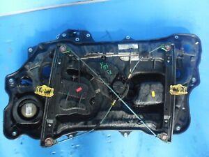 Alzacristallo Ypsilon 2003-2006 Motoriduttore Anteriore Sx Sinistro