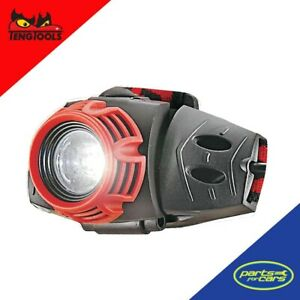 586A-Teng-Tools-Head-LED-Light-H30