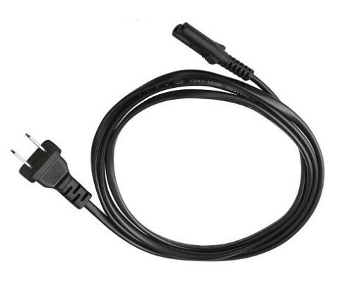 HP OfficeJet 200 250 Mobile All-in-One Printer power supply cord cable charger