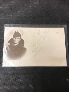 real-photo-Postcard-Winnipeg-Manitoba-Portrait-1909-A1