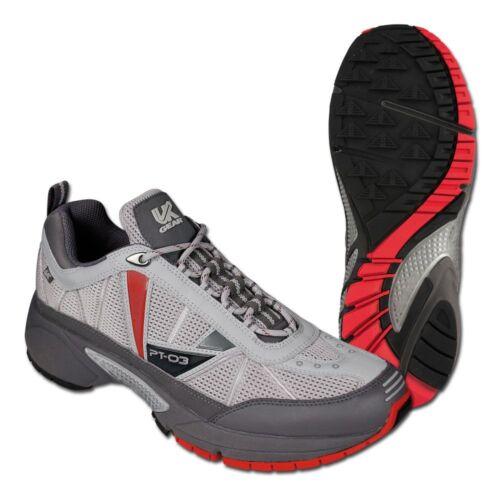 UK Gear PT-03 SC Trail Running Schuh Laufschuhe Sportschuhe