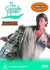 Crocodile Hunter : Vol 5