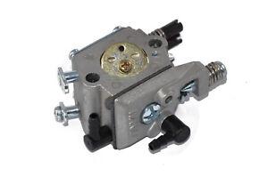 Viron PF-5200 Motors/äge Kettenbremse f/ür Fuxtec CS6150 CS5200 CS5800 FX-KS146
