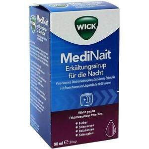 Wick-Medinait-Coldness-Juice-for-the-Night-90-ML-PZN-2702315