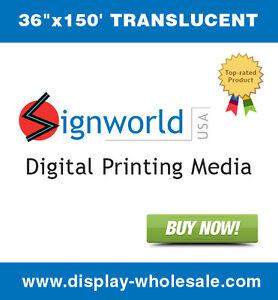 Translucent-5-mil-Vinyl-Adhesive-36-034-X-150-039-SOLVENT-LATEX-UV-CURABLE-PRINT