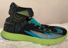 0217e77751a6 item 1 Nike HyperRev Shoes Zoom Basketball Green Blue Men s Size 9 -Nike  HyperRev Shoes Zoom Basketball Green Blue Men s Size 9