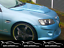 Bonnet-Scoop-for-VE-Holden-Commodore