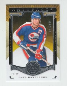 58980-2015-16-UD-ARTIFACTS-DALE-HAWERCHUK-138-SHORT-PRINT-024-499