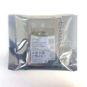 ST1200MM0009-Seagate-1-2TB-10K-2-5-034-12Gbps-512n-SAS-Hard-Drive-100-Generic-FW