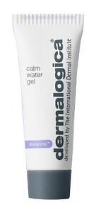 Dermalogica-UltraCalming-CALM-WATER-GEL-Sensitive-Skin-Moisturiser-Mini-10ml
