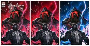 Venom-27-Inhyuk-Lee-Variant-3-Set-KEY-1ST-ACTUAL-REVEAL-OF-VIRUS-1st-CODEX-HOT