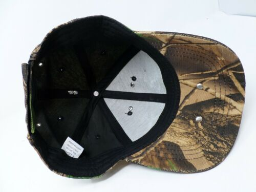 Coon Hunters Cap with Cordless LED Wisdom Lamp Model 4 ~Free Shipping in US~