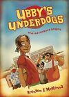 Ubby's Underdogs: The Legend of the Phoenix Dragon by Brenton E. McKenna (Paperback, 2011)