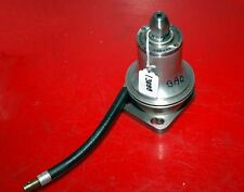 Moore 55000 Rpm Grinding Head Inv13888
