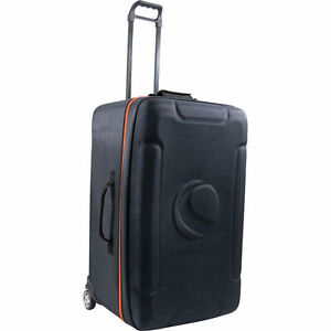 Celestron Case for NexStar 892511034 Optical Tube 94004 London - LONDON, London, United Kingdom - Celestron Case for NexStar 892511034 Optical Tube 94004 London - LONDON, London, United Kingdom