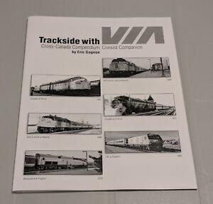 Trackside-with-VIA-Cross-Canada-Compendium-Consist-Companion-Eric-Gagnon-V3