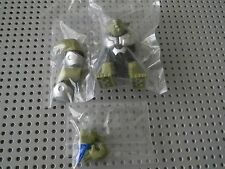 Lego Super Heros Spider-man - Green Goblin Large Minifigure - New Condition !!