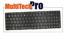 Orig. DE Tastatur für Asus A53B A53U A53Z Series