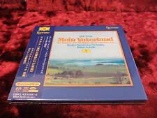 ESOTERIC SACD ESSG-90153 Smetana Ma Vlast Kubelik Boston Sym Orch F/S