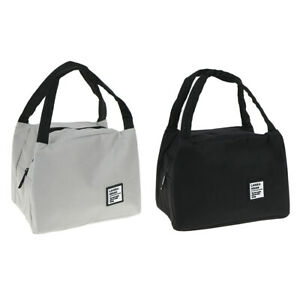 1pc-Lunch-Bag-Thermal-Insulated-Picnic-Box-Tote-Cooler-Case-Food-Storage-IY