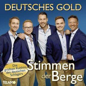 Stimmen-der-Berge-Deutsches-Gold-CD-NEU-OVP