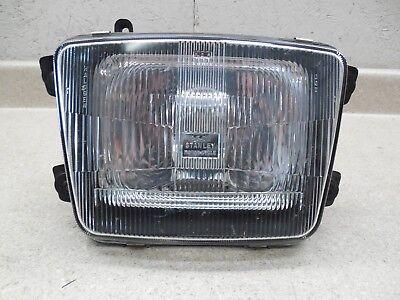 High Power HID LED Headlight H4 Bulb for Kawasaki ZG1200 Voyager XII 1986-2003