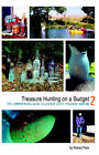 Treasure Hunting on a Budget: 2 by Robert E Park (Paperback / softback, 2004)