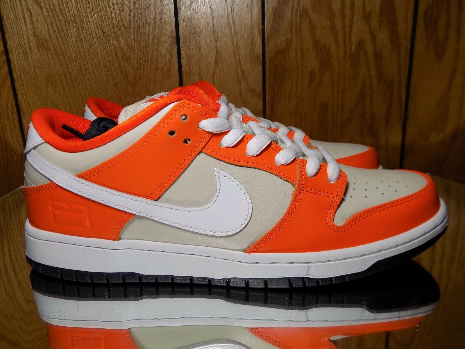 75b4653c750 Nike Sb Eric Koston Grey Nike Sb Eric Koston Shoes