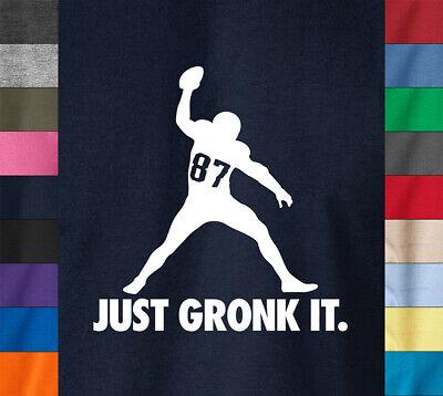 gronkowski football jersey