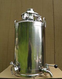stainless steel moonshine still boiler - photo #27
