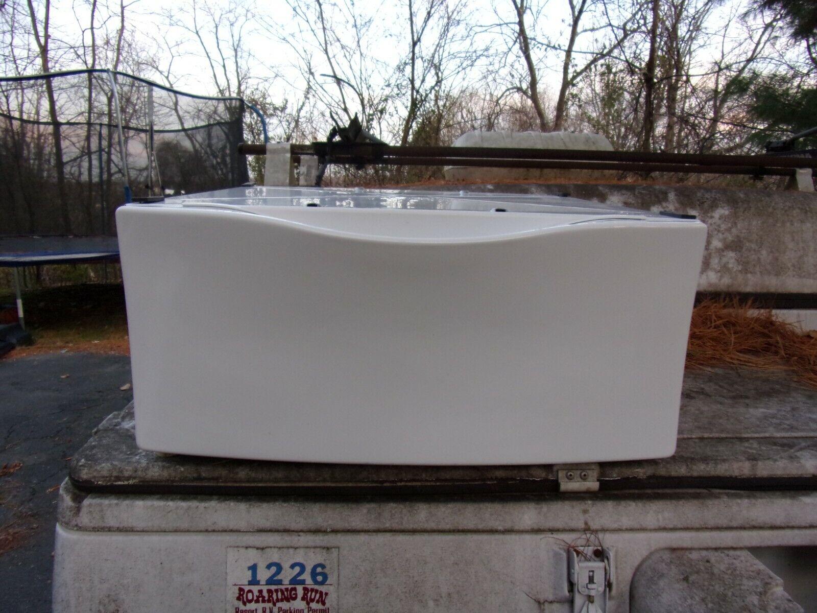 Lg Wm3700hwa Washer Dlex3700w