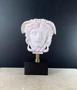 Art Home Decor Bust Statue Sculpture