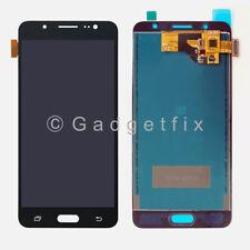 XIAOMIN 10 PCS LCD Digitizer Back Adhesive Stickers for Galaxy J5 J510Y //J510M Replacement J510F J510G // J510FN 2016
