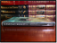 Fantasy-Medley-SIGNED-by-KEVIN-HEARNE-4-Mint-Subterranean-Press-Limited-1-250 thumbnail 2