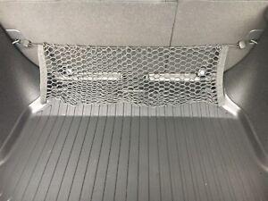 Envelope Style Trunk Cargo Net for Honda CR-V 2012 13 14 15 2016 New