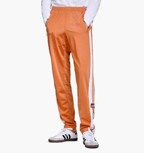 tuta pantaloni uomo adidas