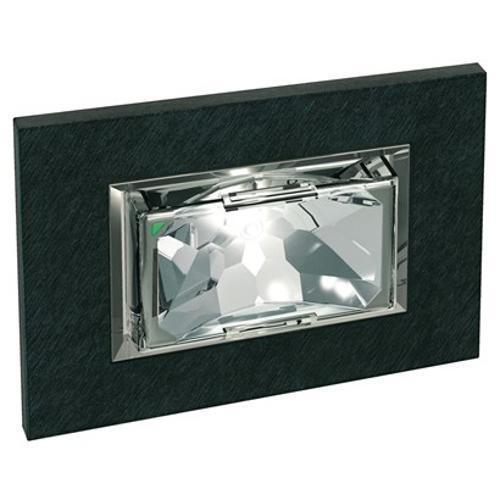 Beghelli 4603 - Beg 4603 - FRUTTOLUCE3 LED If   Sa 1n